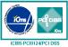 logo_icms_pci